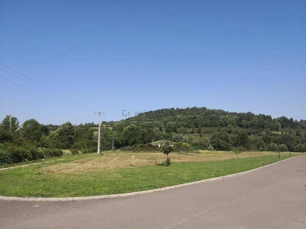 1 46 Bligny-sur-Ouche