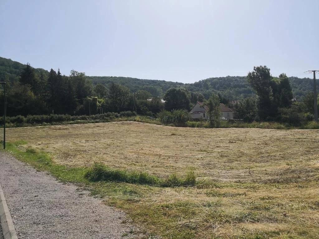 1 5 Bligny-sur-Ouche
