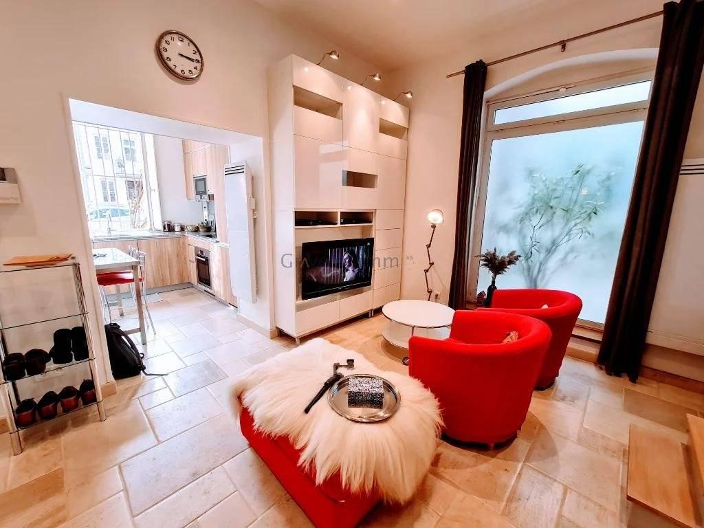 Sale Apartment Dijon