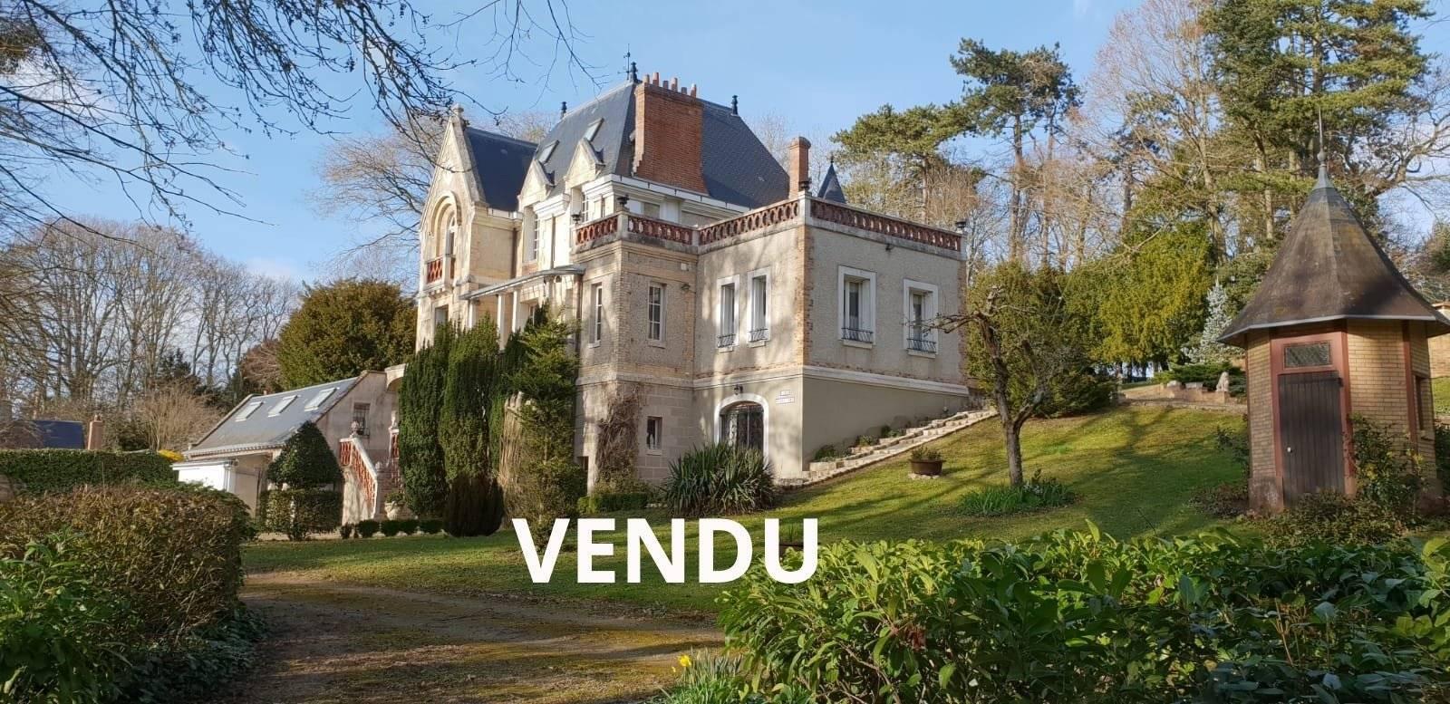 1 19 Châteaudun