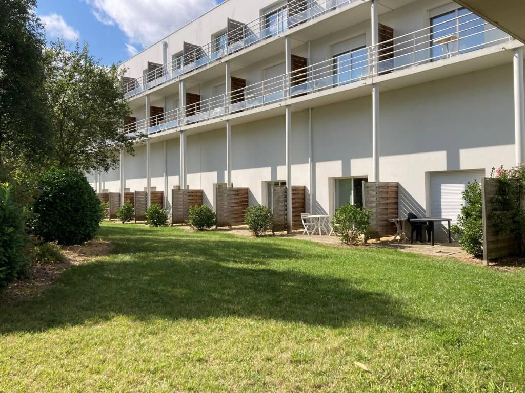 Sale Apartment Chartres