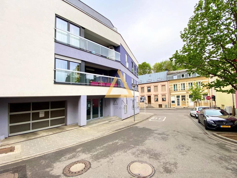 1 5 Esch-sur-Alzette
