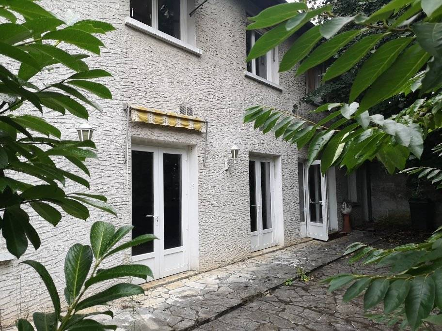 Venta Casa Périgueux