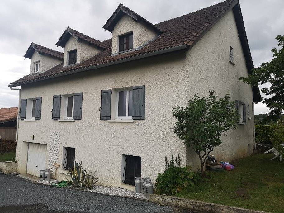 1 18 Marsac-sur-l'Isle