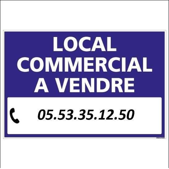1 8 Bergerac