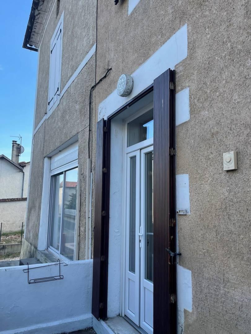 1 18 Saint-Vincent-de-Connezac