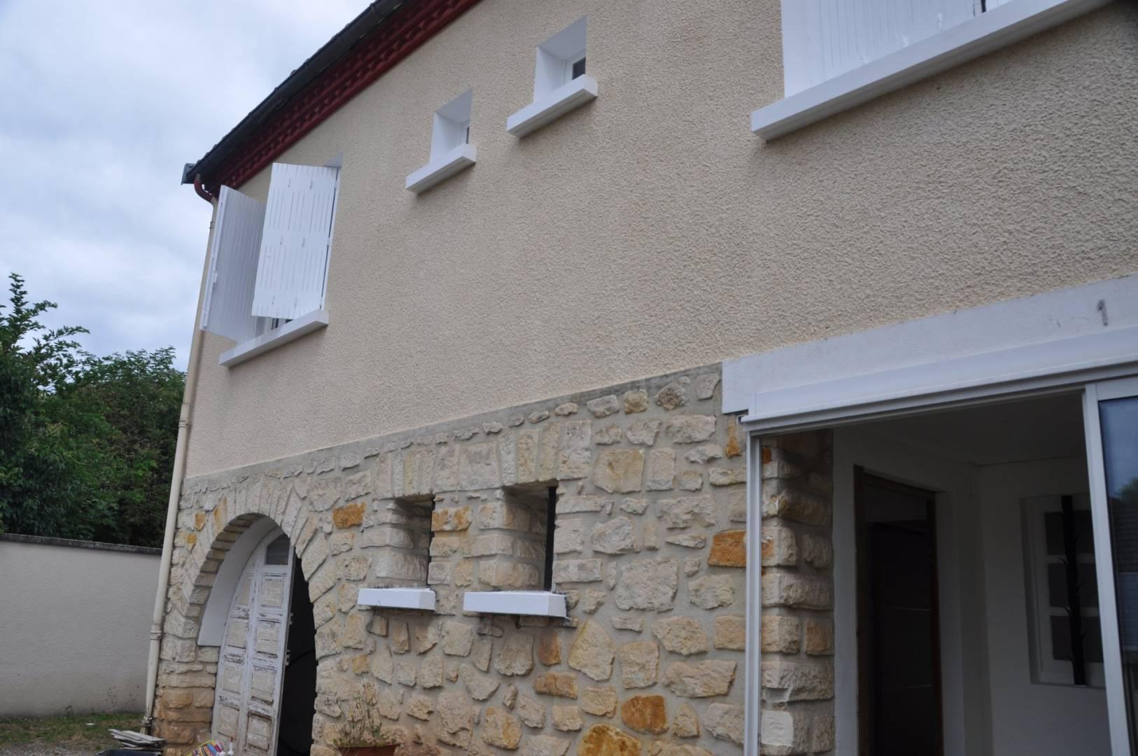 1 18 Boulazac Isle Manoire