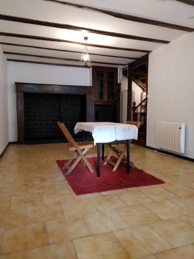 1 18 Brantôme en Périgord