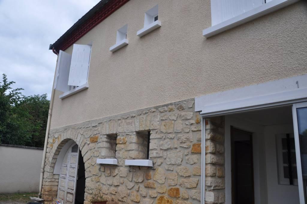 Venta Casa Boulazac Isle Manoire