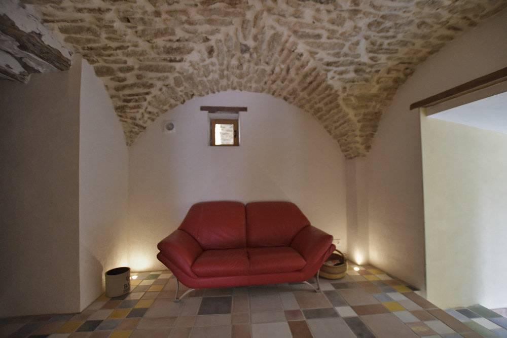 1 13 Cabrières-d'Avignon