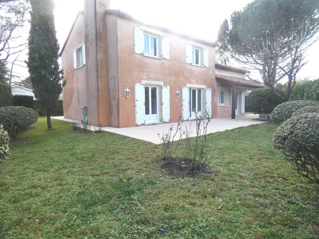 Sale Villa Colomiers