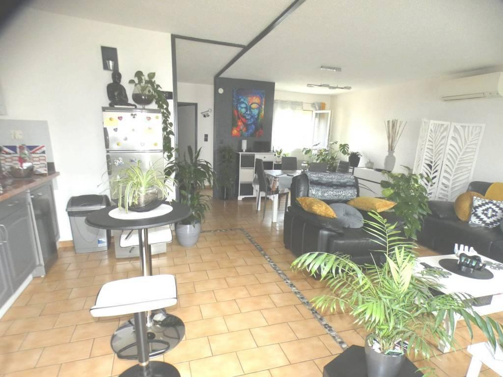 Sale Villa Toulouse Pradettes