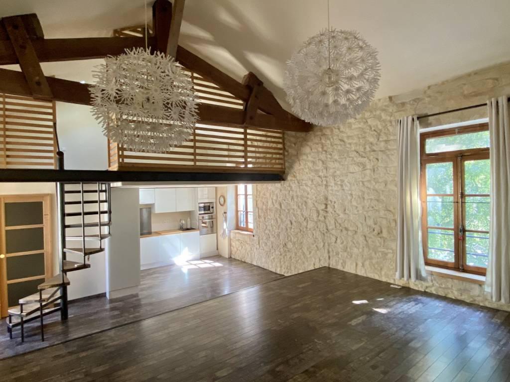Sale Apartment Arles