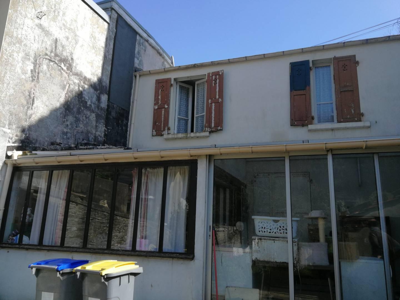 1 25 Cherbourg-en-Cotentin