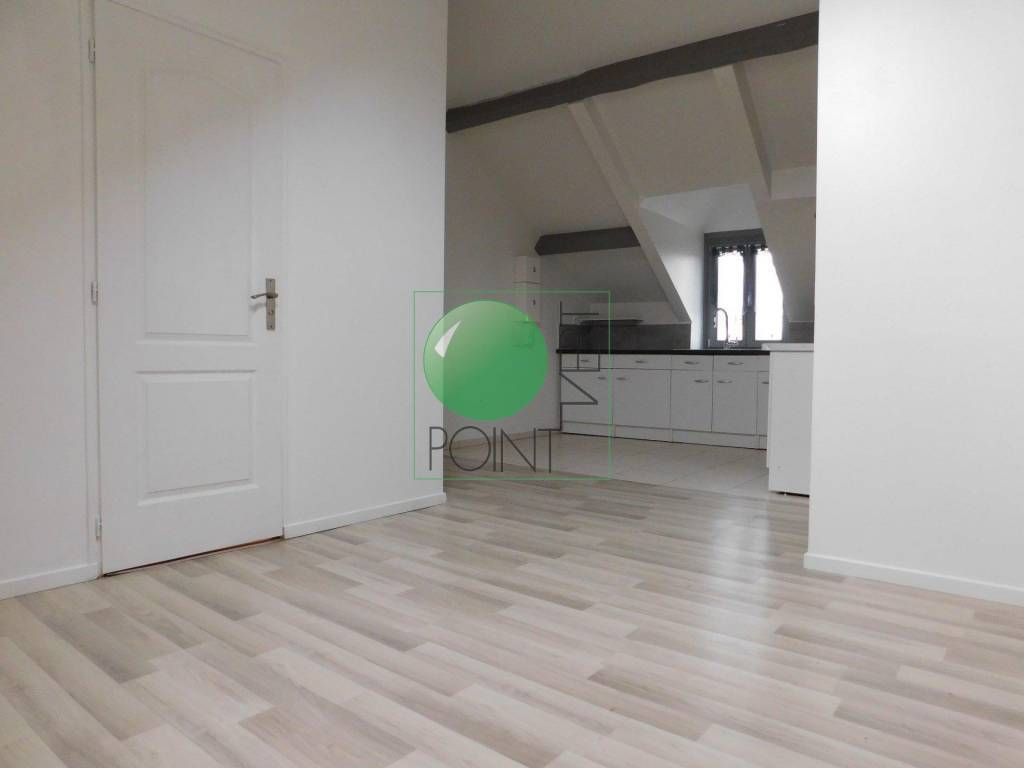 Appartement La Ferte Alais 1 pièce(s) 21.3 m2