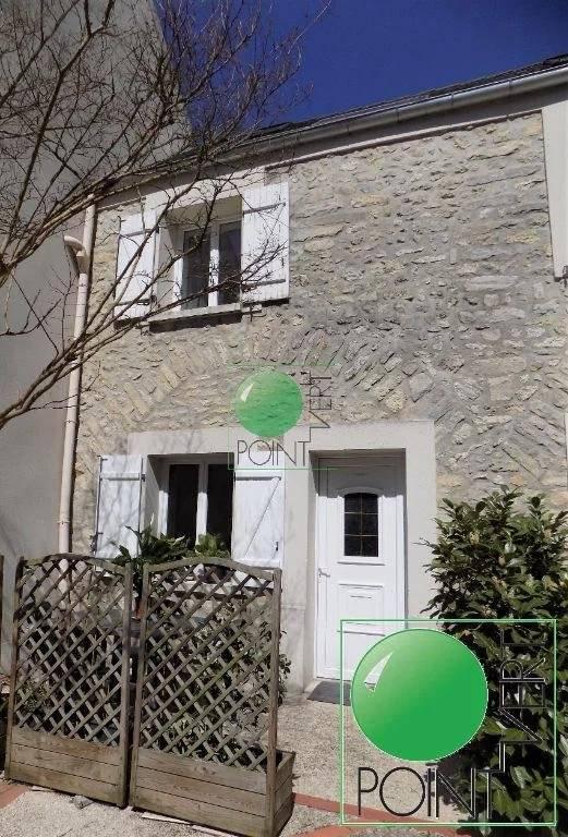 1 5 Boissy-le-Cutté
