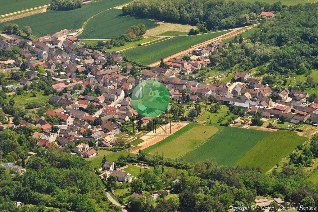1 46 La Ferté-Alais