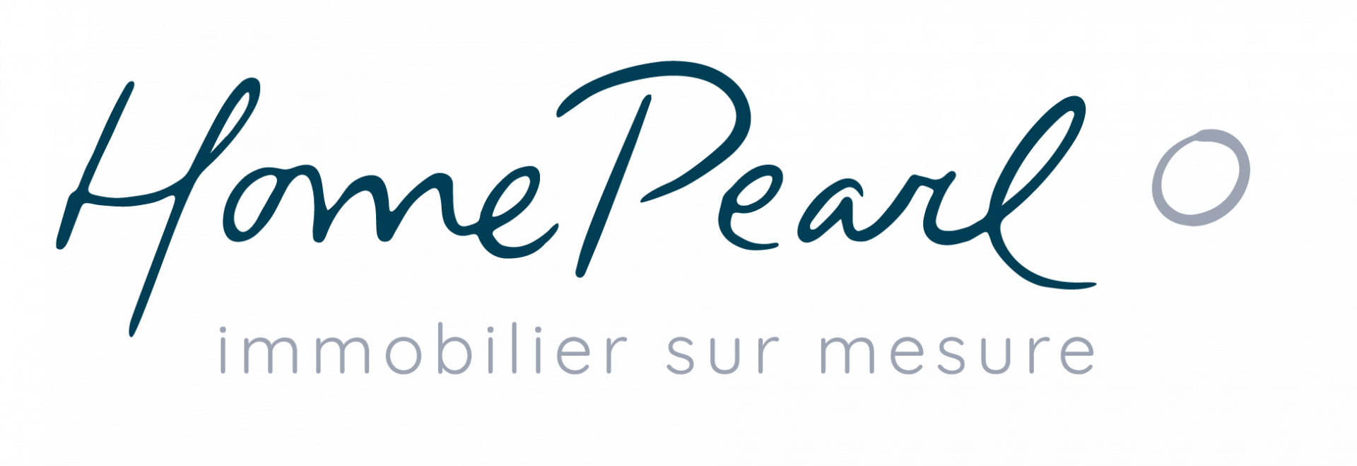 Home-Pearl-Immobilier-Agence-Nice-Logo