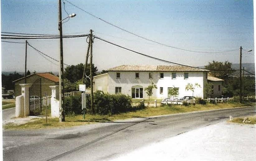2 36 Aix-en-Provence