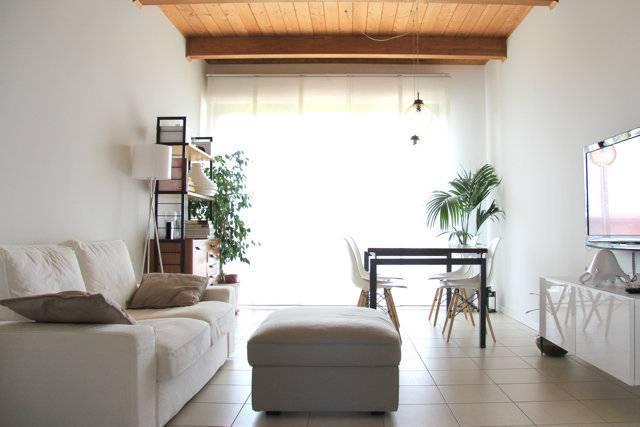 Sale Apartment Fano Bellocchi