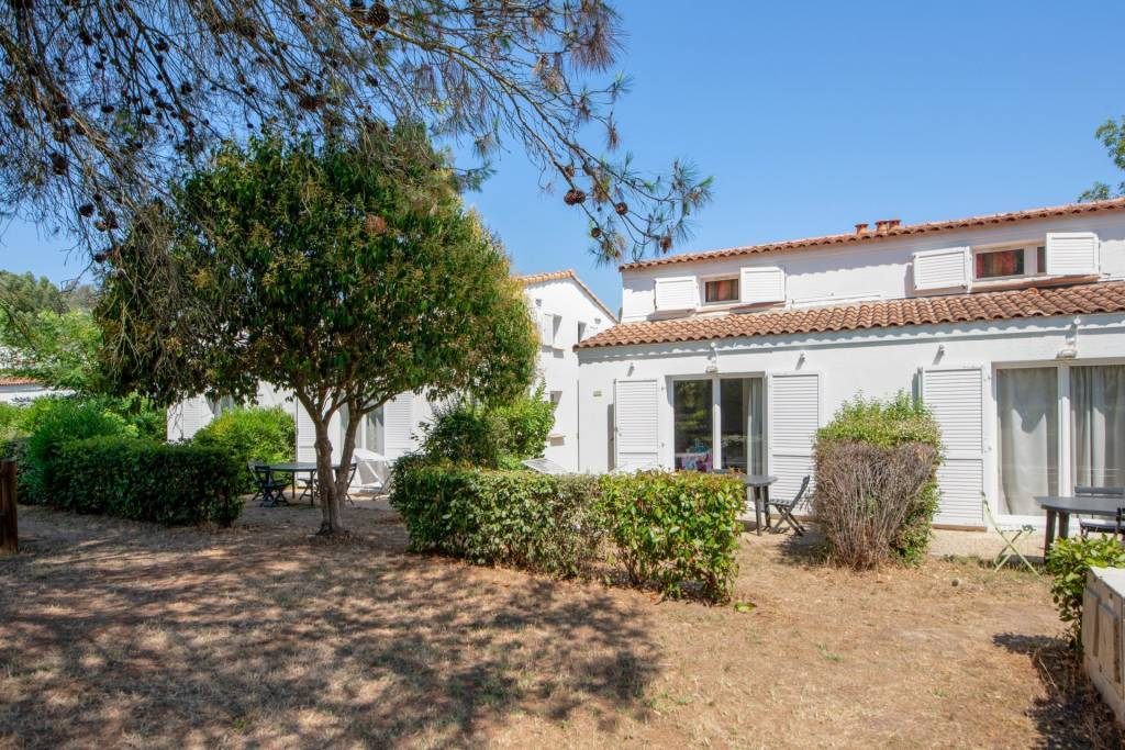 Sale House Mandelieu-la-Napoule