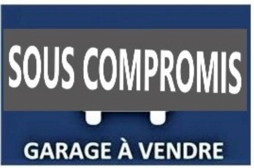 Sale Carpark Cannes