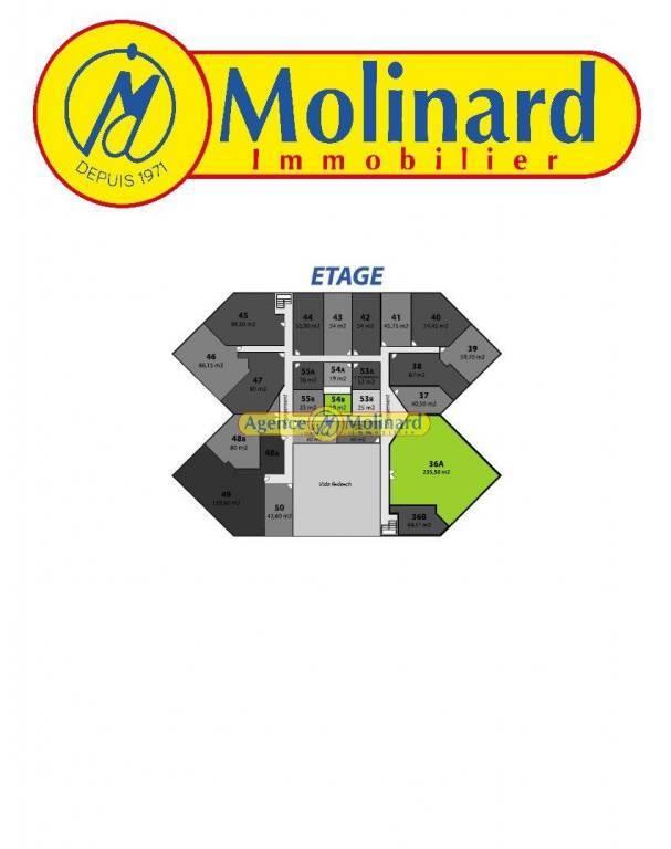 Rental Business Baie-Mahault