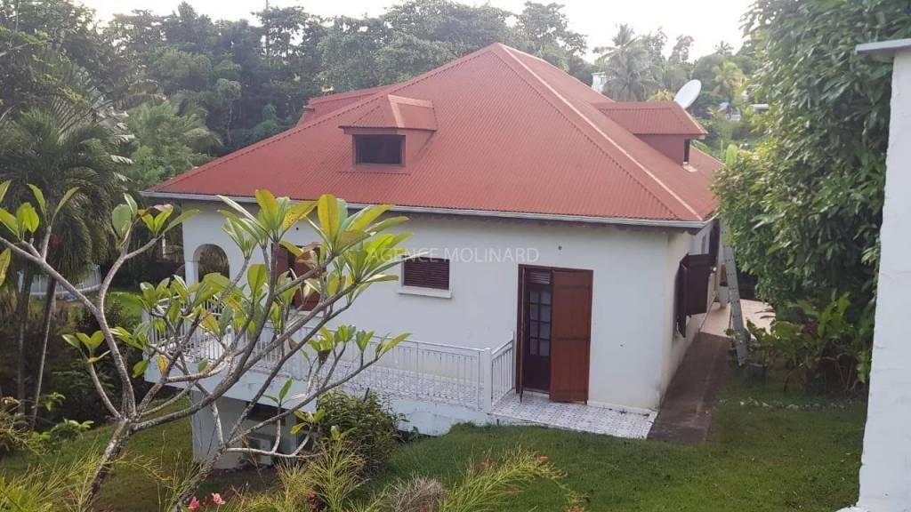 Venta Casa Petit-Bourg