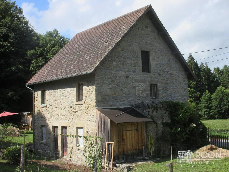 1 13 Saint-Priest-la-Feuille