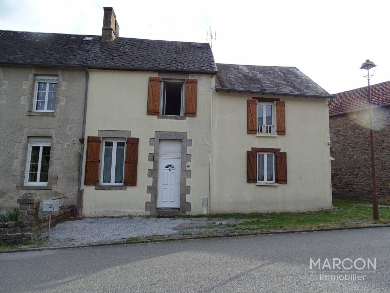1 18 Saint-Victor-en-Marche