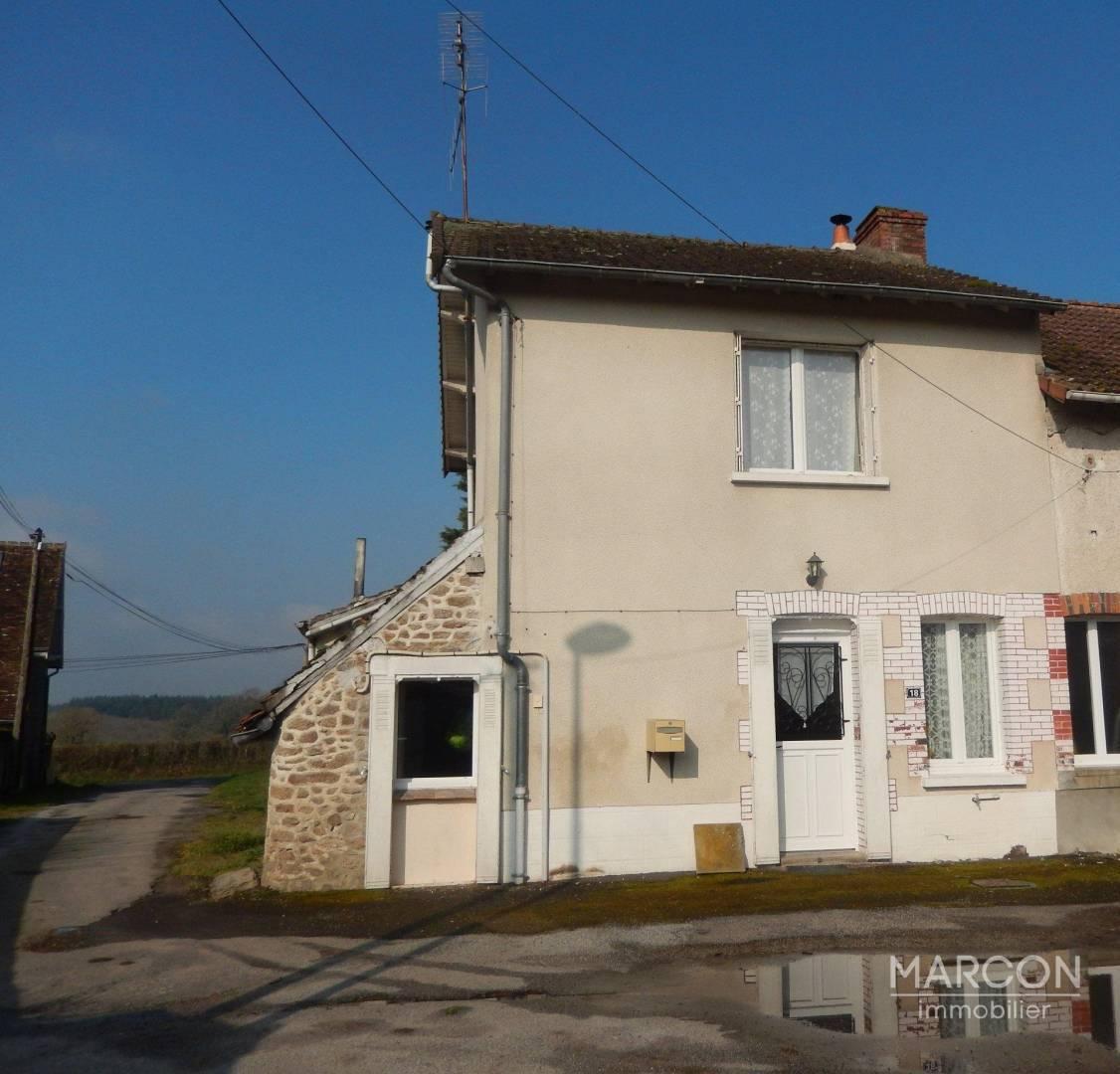 1 18 Mailhac-sur-Benaize
