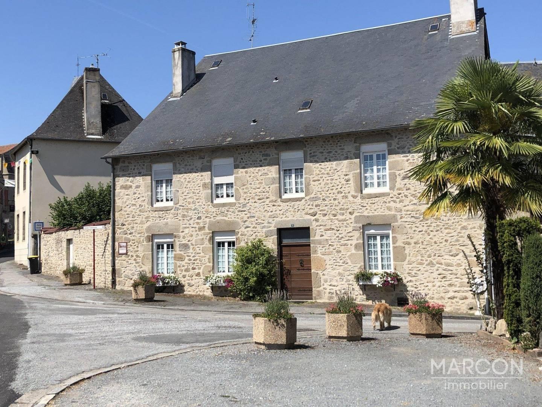 1 13 Le Grand-Bourg