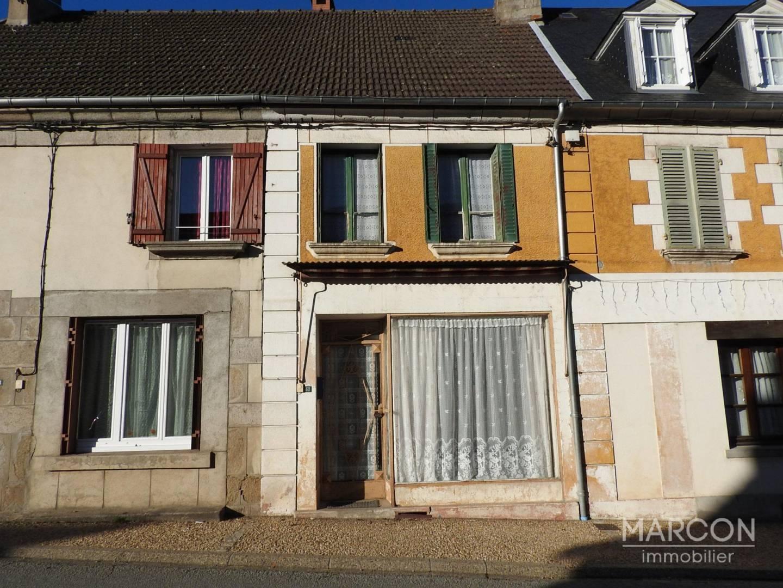 1 18 Bellegarde-en-Marche