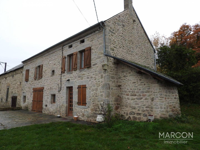 2 13 Peyrat-la-Nonière