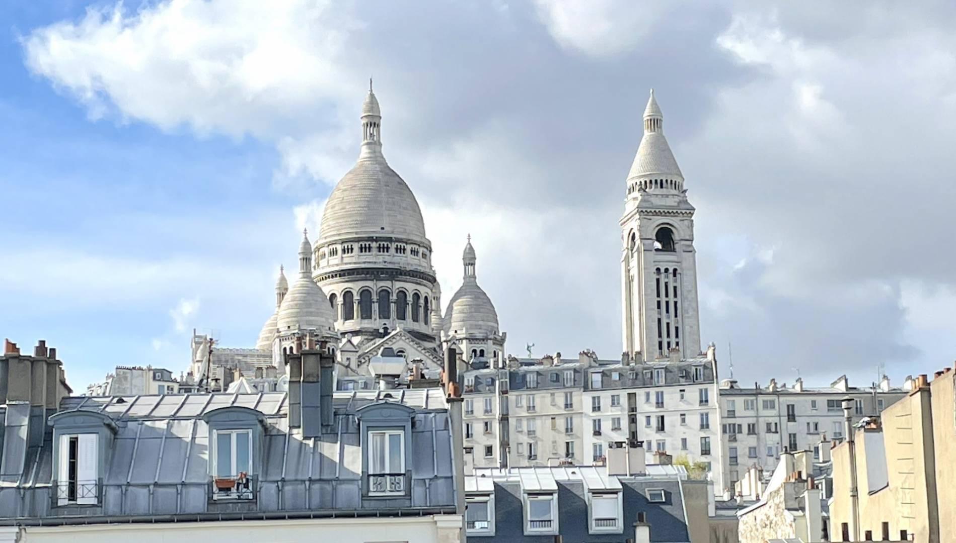 1 5 Paris 18th