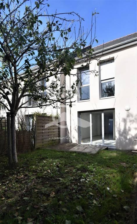 Maison/Appartement 4 pièces - 77 m² hab.