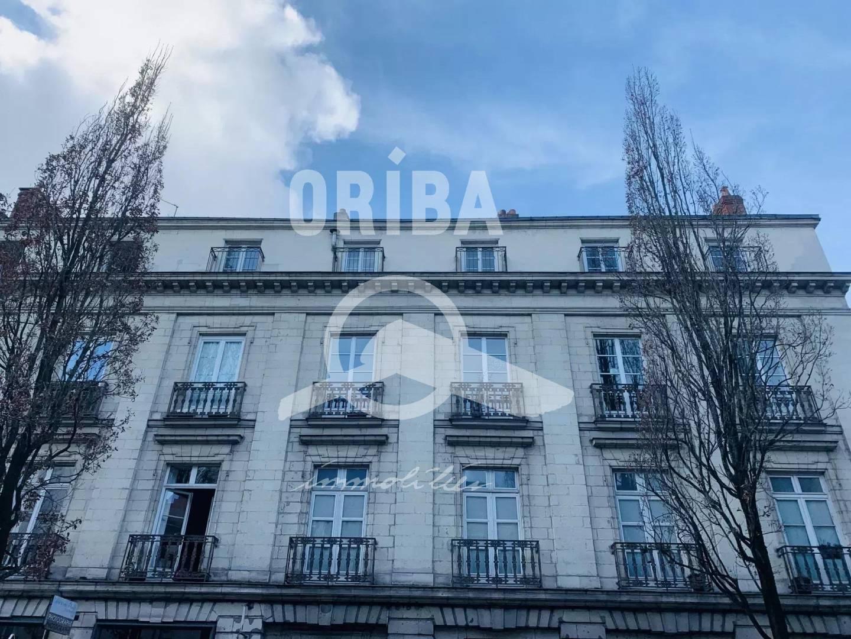 1 5 Nantes