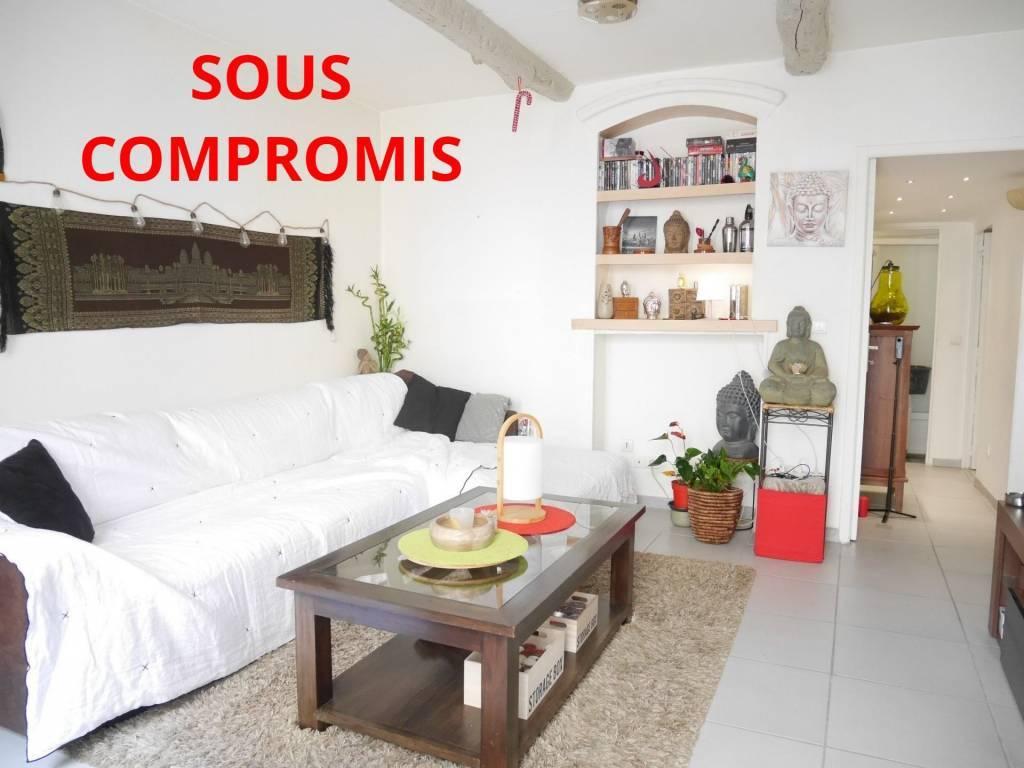 Sale Apartment Trets