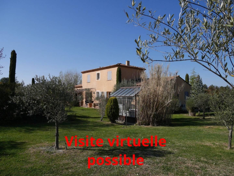 1 47 Aix-en-Provence