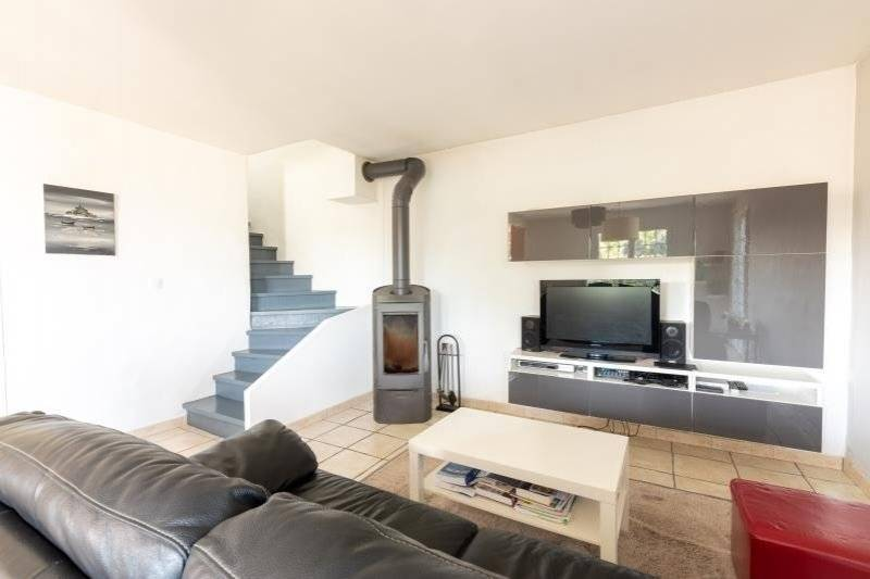 Sale House Rousset