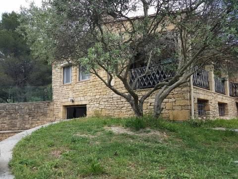Vente Maison de village Saint-Chamas