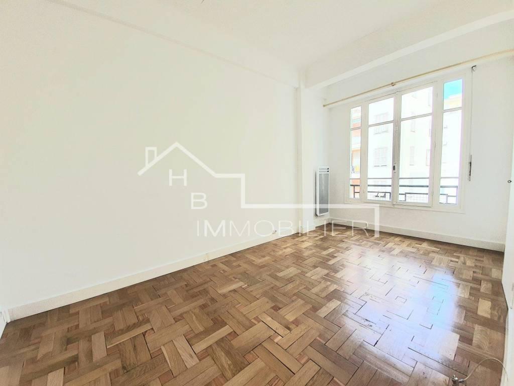 Vente Appartement Nice Gorbella