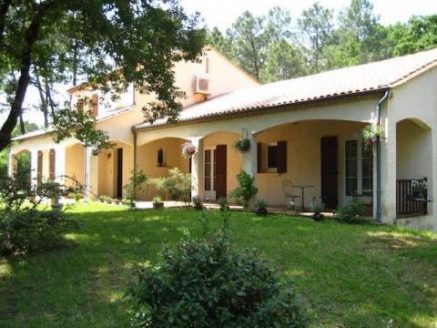 Sale House Beaumont-du-Périgord