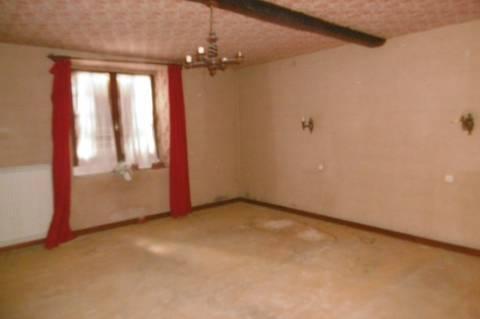 Sale House LA CHAPELLE GAUDIN