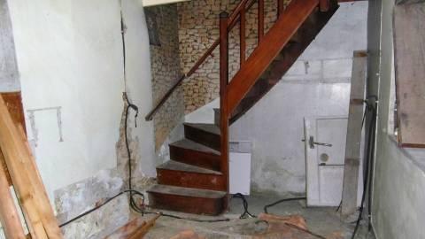 Sale House VIENNAY