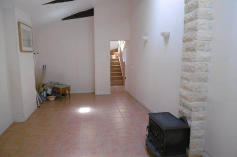 Sale House L'Absie