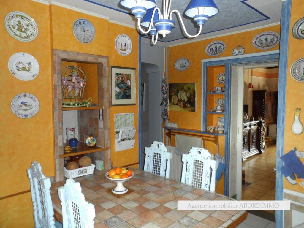 Belle villa spacieuse dans le Haut Médoc