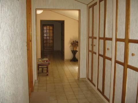 Sale House LE BUISSON DE CADOUIN