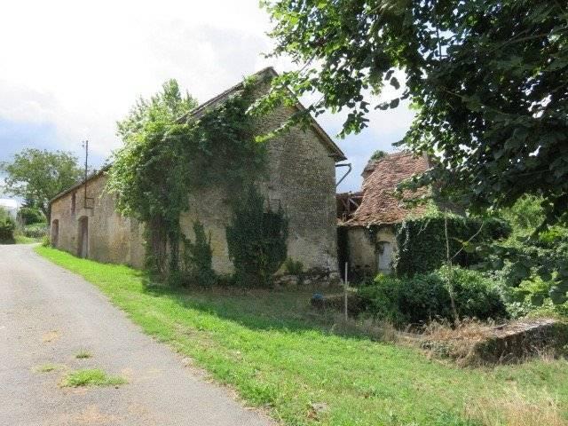 1 23 Alles-sur-Dordogne