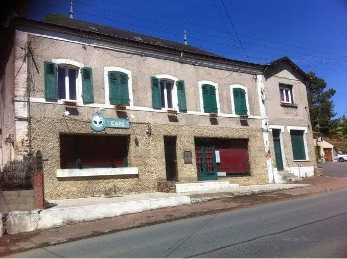 1 18 Le Breuil-sous-Argenton